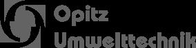 opitz-umwelttechnik-logo